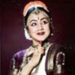 Aishwarya Nityananda
