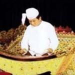 Kyaw San Win