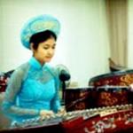 Ms. Le Thi Ngoc Ha