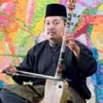 Muhammad Dahari Bin Che Seman