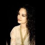 Sahar Dehghan (Hojat)