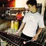 Taufik Hidayat Udjo