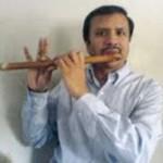 Vid. Narasimha Murthy N.R.