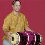 Vid. V.R. Chandrashekar