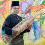 Zamzaharman Mohd Zambrin