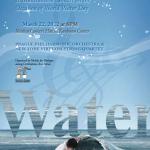 waterconcert_programcover