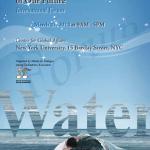 waterforum_programcover