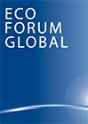 EFG_Program_cover
